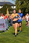 2016-10-02 Basingstoke Half 54 AB Finish