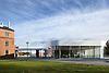 Kymenlaakso University of Applied Sciences - Kymenlaakson ammattikorkeakoulu