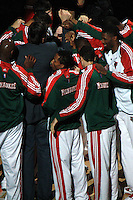 11.28.09 Magic @ Bucks