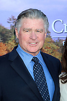 BEVERLY HILLS, CA - JULY 27: Treat Williams at the Hallmark Channel and Hallmark Movies and Mysteries Summer 2016 TCA press tour event on July 27, 2016 in Beverly Hills, California. Credit: David Edwards/MediaPunch