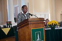 20101021 Outstanding Teachers