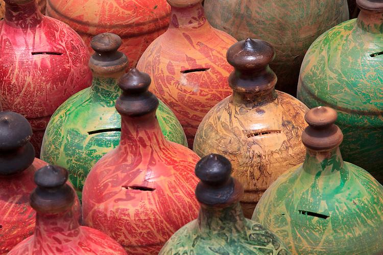 UAE Culture Artifacts, UAE History