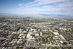 1309-22 1295<br /> <br /> 1309-22 BYU Campus Aerials<br /> <br /> Brigham Young University Campus, Provo, <br /> <br /> East Campus at Sunrise, East looking West, Provo, <br /> <br /> September 6, 2013<br /> <br /> Photo by Jaren Wilkey/BYU<br /> <br /> &copy; BYU PHOTO 2013<br /> All Rights Reserved<br /> photo@byu.edu  (801)422-7322