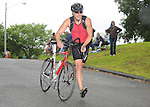 2014 Niantic Bay Triathlon