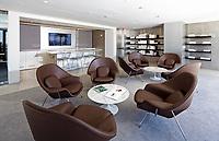 Brookfield Prop 17-3 Potomac Tower lounge