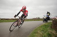 Gent-Wevelgem 2015