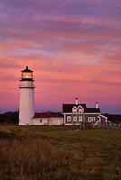 Cape Cod Light, Truro, Cape Cod