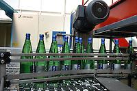 Ferrarelle S.p.A. è una azienda italiana che produce acqua minerale, è il quarto gruppo italiano nel settore delle acque minerali. È stata fondata nel 1893..Ferrarelle S.p.A. is an Italian company that produces mineral water, is the fourth Italian team in the field of mineral waters. It was founded in 1893....