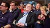 Labour Leadership <br /> Conference <br /> at The QE Conference Centre, Westminster, London, Great Britain <br /> 12th September 2015 <br /> <br /> <br /> John Prescott <br /> <br /> <br /> Photograph by Elliott Franks <br /> Image licensed to Elliott Franks Photography Services