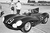 Sebring 1955 (all by Ozzie)