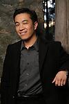 Peter Chee, Thinkspace