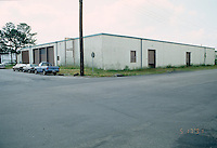1991 May 17..Conservation.MidTown Industrial...EXISTING COMMERCIAL STRUCTURE.302 EAST 20TH STREET...NEG#.NRHA#..