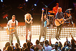 Little Big Town @ 9:30 Club