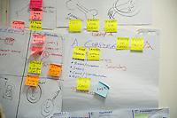 http://ilabliberia.org/events/rapid-design-methods/