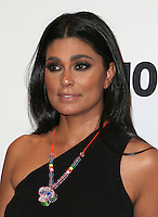LOS ANGELES, CA - NOVEMBER 14: Rachel Roy at  Glamour's Women Of The Year 2016 at NeueHouse Hollywood on November 14, 2016 in Los Angeles, California. Credit: Faye Sadou/MediaPunch