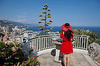 36 Hours in Monaco