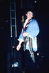 Stevie Ray Vaughn - Performing live at Beacon Theater, NYC - 07/23/1983 Stevie Ray Vaughan