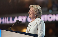 July 28 2016 - Philadelphia, Pennsylvania: <br />