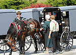 "Amish kids with horse and buggy Pennsylvania Dutch country in Lancaster County PA, Pennsylvania Dutch in Amish Country Lancaster County Pennsylvania, Amish, Horse and buggy with amish family on backroads of Pennsylvainia, buggy, amish family, buggy and horse, Commonwealth of Pennsylvania, Commonwealth of Pennsylvania, natives, Northeasterners, Middle Atlantic region, Philadelphia, Keystone State, 1802, Thirteen Colonies, Declaration of Independence, State of Independence, Liberty, Conestoga wagons, Quaker Province, Founding Fathers, 1774, Constitution written, Photography history, Fine art by Ron Bennett Photography.com, Stock Photography, Fine art Photography and Stock Photography by Ronald T. Bennett Photography ©, All rights reserved copyright Ron Bennett Photography.Com, FINE ART and STOCK PHOTOGRAPHY FOR SALE, CLICK ON  ""ADD TO CART"" FOR PRICING,"