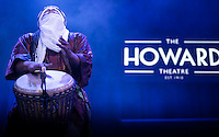 06_14_2012_Tiniwaren_at_The_Howard_Theatre_DC