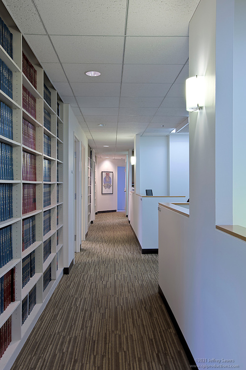 Washington Dc Interior Design Photographers Image Of Office Building Interiors Commercial