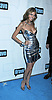 """Indrani Pal-Chaudhuri of """"Double Exposure"""" at the Bravo Upfront Party on March 10, 2010 at Skylight Studios in New York City."""