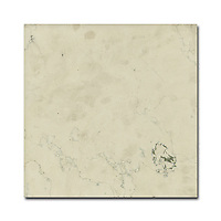 Description: Giovanni Barbieri 30x30 cm approximately 12 x 12 in. Lucido Bianco Antico Product Number: NRFRS30X30-LBA