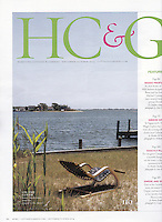 CECILIA DUPIRE HAMPTONS HC&G 9-14 copy