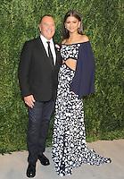 NEW YORK, NY - NOVEMBER 07: Zendaya and Michael Kors attends 13th Annual CFDA/Vogue Fashion Fund Awards at Spring Studios on November 7, 2016 in New York City. Photo by John Palmer/ MediaPunch