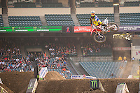 AMA Supercross An I 2013