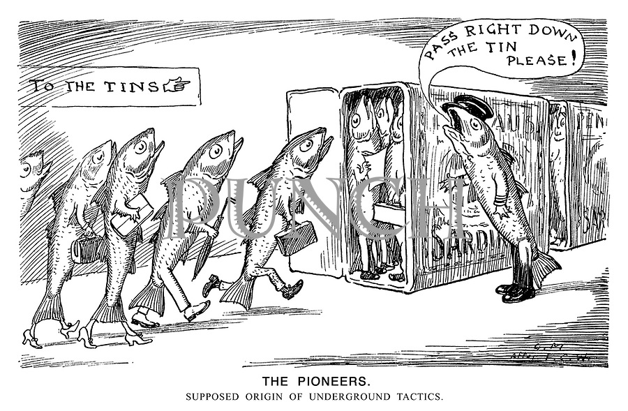 the significance of punch magazine 1853 punch magazine 1853 punch magazine cartoon lampooning the beard and moustache movement the significance of the beard in the nineteenth century.