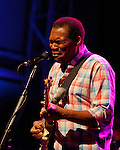 Robert Cray at Rams Head Live