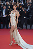 17.05.2017; Cannes, France: EMILY RATAJKOWSKI<br /> attends the premiere of &quot;Les Fantomes d'Ismael&quot; at the 70th Cannes Film Festival, Cannes<br /> Mandatory Credit Photo: &copy;NEWSPIX INTERNATIONAL<br /> <br /> IMMEDIATE CONFIRMATION OF USAGE REQUIRED:<br /> Newspix International, 31 Chinnery Hill, Bishop's Stortford, ENGLAND CM23 3PS<br /> Tel:+441279 324672  ; Fax: +441279656877<br /> Mobile:  07775681153<br /> e-mail: info@newspixinternational.co.uk<br /> Usage Implies Acceptance of Our Terms &amp; Conditions<br /> Please refer to usage terms. All Fees Payable To Newspix International