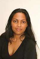 Julie Raza