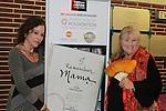 06-10-16 Louise Sorel - Heather Mac Rae - I Remember Mama - Frank Dicopoulos & Teja - Susan Lehman