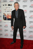 "Hollywood, CA - NOVEMBER 16: Warren Beatty, At AFI FEST 2016 Presented By Audi - A Tribute To Annette Bening And Gala Screening Of A24's ""20th Century Women"" At The TCL Chinese Theatre, California on November 16, 2016. Credit: Faye Sadou/MediaPunch"