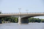 Napoleon Bridge | Architect: HNTB