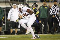110114 Stanford vs Oregon