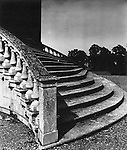 Steps {unidentified]
