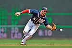 2012-09-03 MLB: Cubs at Nationals
