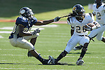 Nimitz vs Alief Hastings 2011 H.S. Football