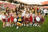10102014 Stanford vs Washington State