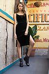 sunday Mail , Fashion with Mirella, Velvet at Superfish . Photo: Nick Clayton