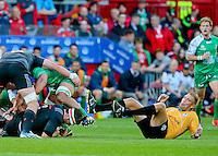2015 08 Munster v Connacht