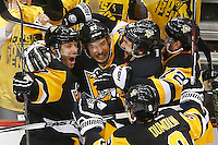 Eastern Conference Finals - Game 2 Pittsburgh Penguins vs Tampa Bay Lightning May 16, 2016
