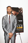 The Weinstein Company presents a special screening of FRUITVALE STATION