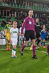 FC - ADO JUNIORCLUB 2016-2017