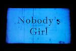 Harley Erdman's &quot;Nobody's Girl&quot;<br /> <br /> <br /> <br /> <br /> <br /> <br /> <br /> <br /> <br /> <br /> <br /> <br /> <br /> <br /> <br /> <br /> <br /> <br /> <br /> <br /> <br /> <br /> <br /> <br /> <br /> <br /> <br /> <br /> <br /> <br /> <br /> <br /> <br /> <br /> <br /> <br /> <br /> <br /> <br /> <br /> <br /> <br /> <br /> <br /> <br /> <br /> <br /> <br /> <br /> <br /> <br /> <br /> <br /> <br /> <br /> <br /> <br /> <br /> <br /> <br /> <br /> <br /> <br /> <br /> <br /> <br /> <br /> <br /> <br /> <br /> <br /> <br /> <br /> <br /> <br /> <br /> <br /> <br /> <br /> <br /> <br /> <br /> <br /> <br /> <br /> <br /> <br /> <br /> <br /> <br /> <br /> <br /> <br /> <br /> <br /> <br /> <br /> <br /> <br /> <br /> <br /> <br /> <br /> <br /> <br /> <br /> <br /> <br /> <br /> <br /> <br /> <br /> <br /> <br /> <br /> <br /> <br /> <br /> <br /> <br /> <br /> <br /> <br /> <br /> <br /> <br /> <br /> <br /> <br /> <br /> <br /> <br /> <br /> <br /> <br /> <br /> <br /> <br /> <br /> <br /> <br /> <br /> <br /> <br /> <br /> <br /> <br /> <br /> <br /> <br /> <br /> <br /> <br /> <br /> <br /> <br /> <br /> <br /> <br /> <br /> <br /> <br /> <br /> <br /> <br /> <br /> <br /> <br /> <br /> <br /> <br /> <br /> <br /> <br /> <br /> <br /> <br /> <br /> <br /> <br /> <br /> <br /> <br /> <br /> <br /> <br /> <br /> <br /> <br /> <br /> <br /> <br /> <br /> <br /> <br /> <br /> <br /> <br /> <br /> <br /> <br /> <br /> <br /> <br /> <br /> <br /> <br /> <br /> <br /> <br /> <br /> <br /> <br /> <br /> <br /> <br /> <br /> <br /> <br /> <br /> <br /> <br /> <br /> <br /> <br /> <br /> <br /> <br /> <br /> <br /> <br /> <br /> <br /> <br /> <br /> <br /> <br /> <br /> <br /> <br /> <br /> <br /> <br /> <br /> <br /> <br /> <br /> <br /> <br /> <br /> <br /> <br /> <br /> <br /> <br /> <br /> <br /> <br /> <br /> <br /> <br /> <br /> <br /> <br /> <br /> <br /> <br /> <br /> <br /> <br /> <br /> <br /> <br /> <br /> <br /> <br /> <br /> <br /> <br />