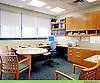 Queens Psychiatric Institute/NYU Offices by William Bernstein & Assoc.