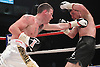 John O'Donnell vs Martin Welsh - belfast - 14-04-12
